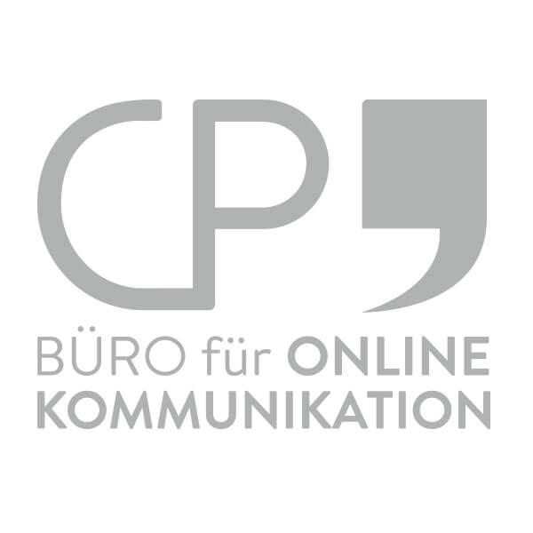 In Zusammenarbeit mit iService.at: Logodesign