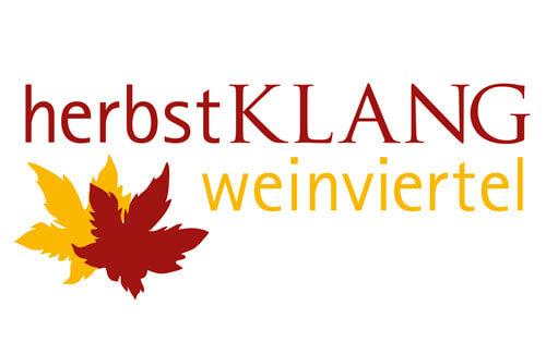 CalliLettersHerbstklangWeinviertel_Logo