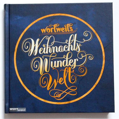 CalliLettersWortweitsWeihnachtswunderwelt