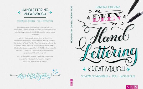 CalliLetters_Handlettering-Kreativbuch