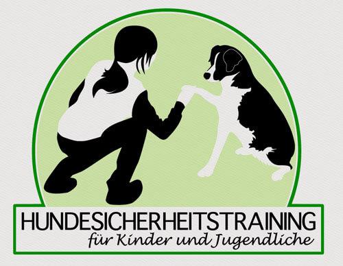 CalliLetters_Hundesicherheitstraining