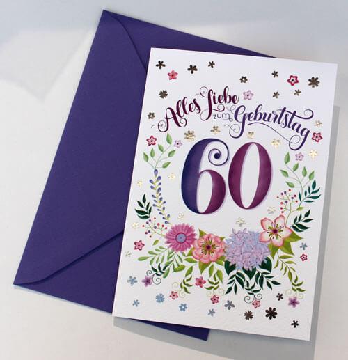 CalliLetters-Papeterie-Illustration-Handlettering-Birthday