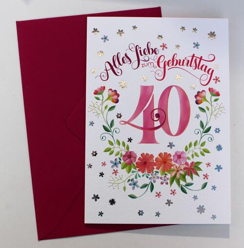 CalliLetters-Papeterie-Illustration-Handlettering-Geburtstag