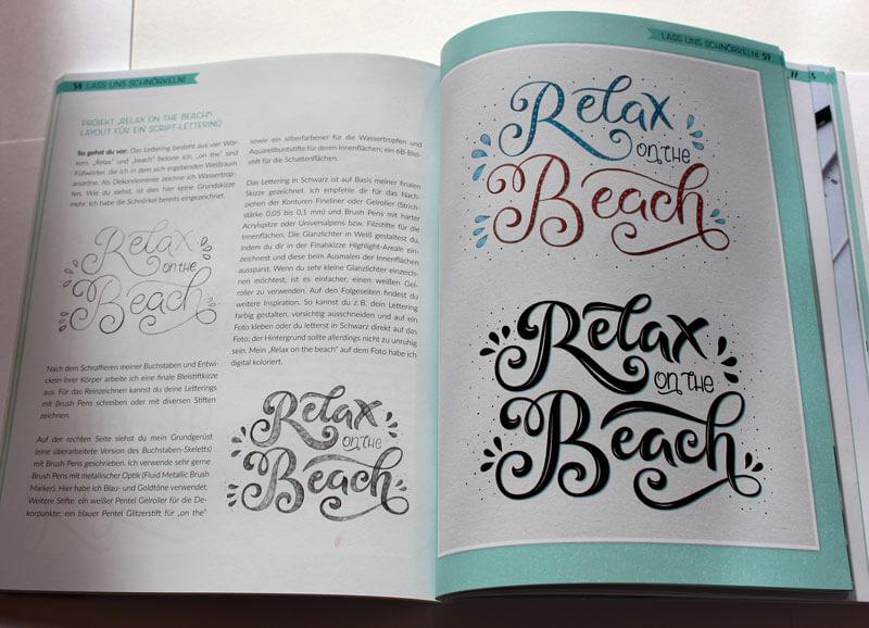 CalliLetters-Buch-Das-grosse-Handletteringset