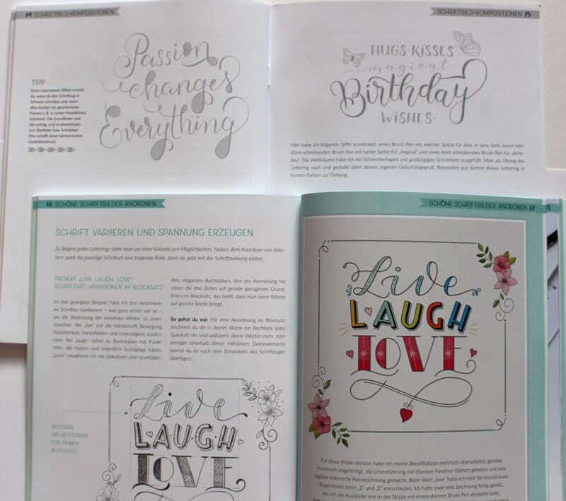 CalliLetters-Kreativbuch-und-Uebungsheft