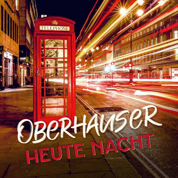 CalliLetters-CD-NorbertOberhauser-HeuteNacht