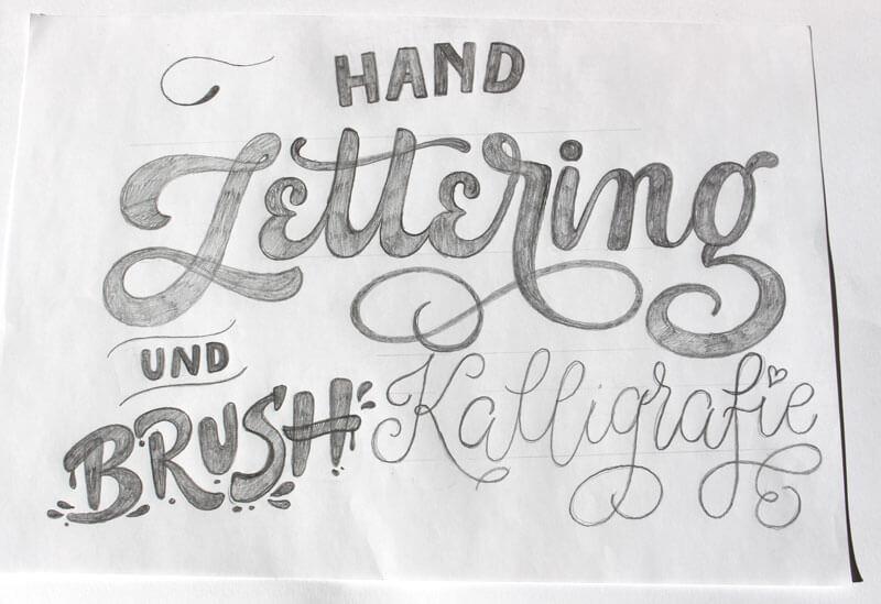 Buchstaben-zeichnen-Handlettering-CalliLetters