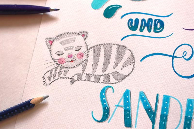 CalliLetters-Illustration-und-Handlettering-Wien