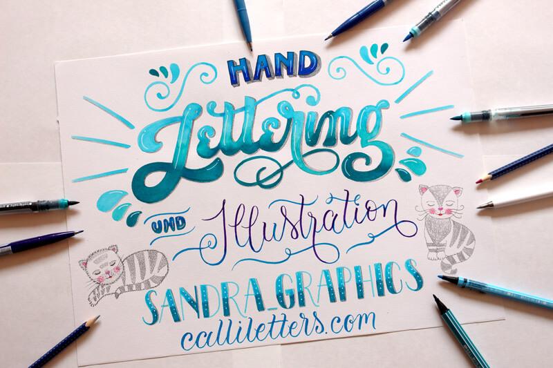 CalliLetters-Lettering-Illustration-Zeichenfabrik