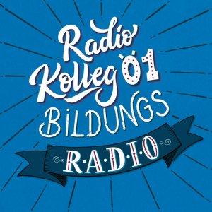 CalliLetters-Interview-Ueber-das-Schreiben-Oe1-Radiokolleg-ORF