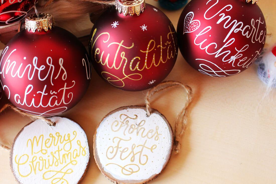 CalliLetters_WeihnachtskugelnOesterreichischesRotesKreuz7Grundsaetze