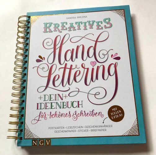 CalliLetters-Buchautor-Handlettering-KreativesHandlettering-NGV