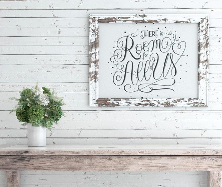 CalliLetters-Handlettering-Brushkalligrafie-handgezeichneterSchriftzug-Branding-Typografie