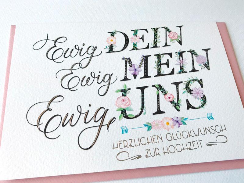 CalliLetters-Handlettering-Brushkalligrafie-Hochzeit-Illustration-Floral-Typografie