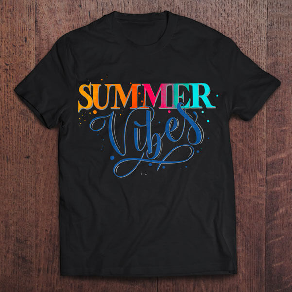 CalliLetters-Handlettering-Branding-T-Shirt-Design-SummerVibes