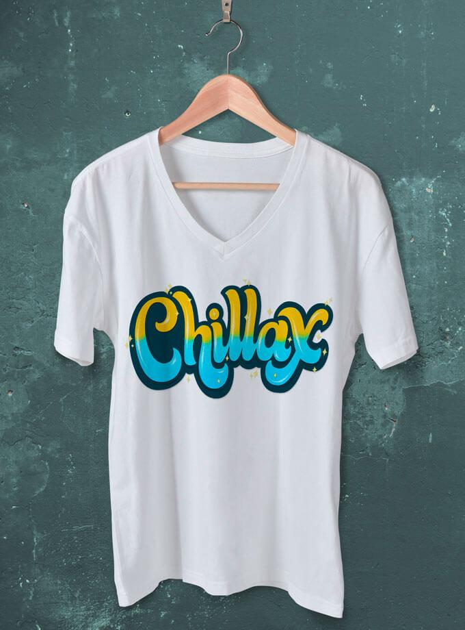 CalliLetters-Handlettering-T-Shirt-Design-Schriftzug-Typografie-handgemachterSchriftzug